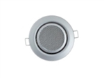 Mobotix MX-HALO-SP-EXT-CM