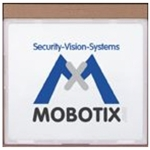 Mobotix MX-INFO1-EXT-AM