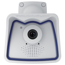 Mobotix M25 Day Camera