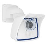 Mobotix M25 CSVario Camera