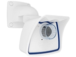 Mobotix MX-M25M-IT-NIGHT-N25
