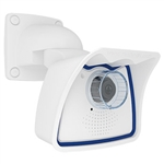 Mobotix M25M SEC Night IP Camera Core
