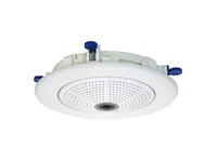 Mobotix MX-OPT-IC