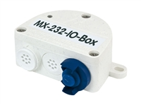 Mobotix MX-OPT-RS1-EXT