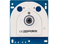 Mobotix MX-S15M-SEC-NIGHT-N12