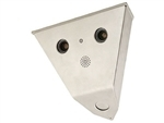 Mobotix V15 Vandal Proof IP Camera