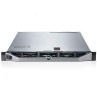 Panasonic NVR-R-1-1-12TB PreLoaded Network Video Recorder