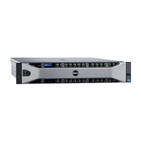 Panasonic NVR-R-2-2-128TB PreLoaded Network Video Recorder