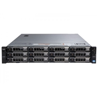 Panasonic NVR-R-2-2-48TB PreLoaded Network Video Recorder