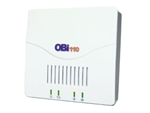 Obihai OBi110 VoIP Telephone Adapter