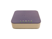 Obihai OBi202 VoIP Telephone Adapter