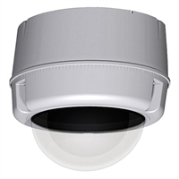 Panasonic PISM5V Vandal-Resistant Indoor Dome Housing Mount