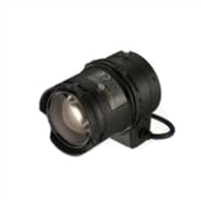 Panasonic PLAMP0922 9-22mm F1.6 Zoom Lens