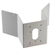 ACTi PMAX-0402, Camera Corner Mounting Kit