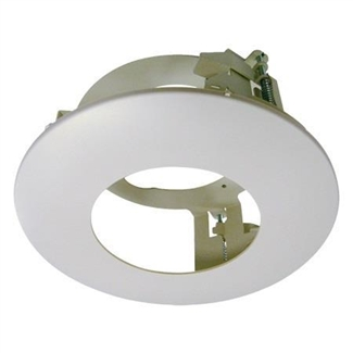 ACTi PMAX-1003, Flush Mount Kit