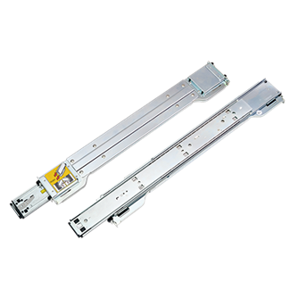 ACTi PMAX-1200, Rack Slide Rail Kit