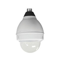 Panasonic POD9CTA Outdoor Pendant-Mount Dome Housing Mount
