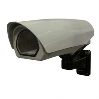 "Panasonic POH1100NWM 10"" Outdoor Camera housing"