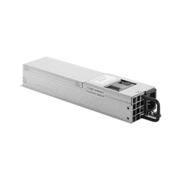 Cisco PWR-MS420-400AC-R