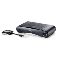 Barco ClickShare CS-100 Wireless Presentation System