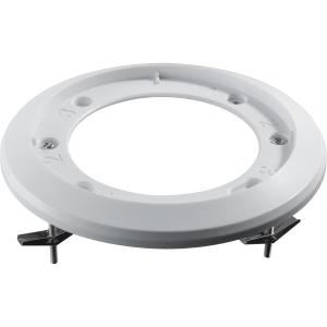 Hikvision RCM-3 Mounting Bracket for Network Camera, White