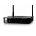 Cisco RV110W Wireless Router