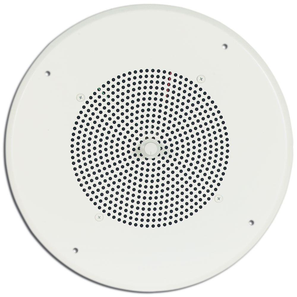 Bogen 70v Ceiling Speaker Blog Avie Wiring Diagram S86t725pg8w