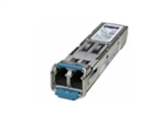 Cisco SFP-10G-LRM=