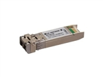 Cisco SFP-10G-SR=