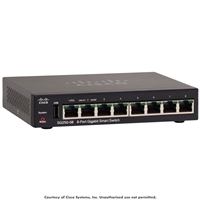 Network Hardware, Network Switches, Routers, Firewalls