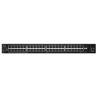 Cisco SG350XG-48T Managed Switch