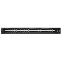 Cisco SG550XG-48T Managed Switch