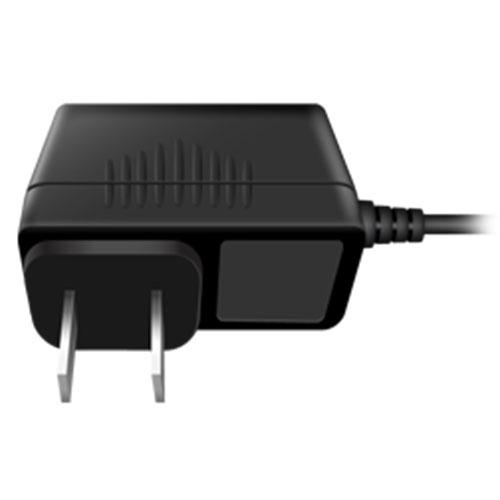 Sangoma SGM-PHONE-PSU IP Phone Power Adapter