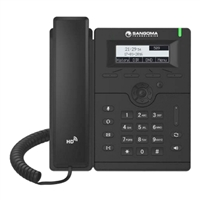 Sangoma s205 Entry-Level IP Phone