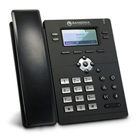 Sangoma s305 IP Phone
