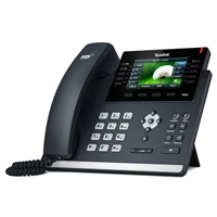Yealink T46S-SFB IP Phone for Skype for Business