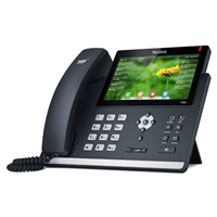 Yealink T48S-SFB IP Phone for Skype for Business