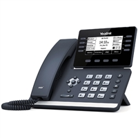 Yealink T53W Wireless IP Phone