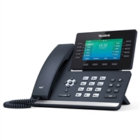 Yealink T54W Wireless IP Phone