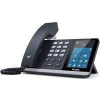 Yealink T55A IP Phone, Skype for Business Edition