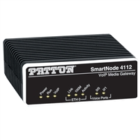 Patton SmartNode SN4112