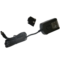 Snom Power Supply for 700/800 Series Phones