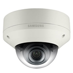 Samsung SNV-6084 1080p Full HD Vandal-Resistant Dome IP Camera