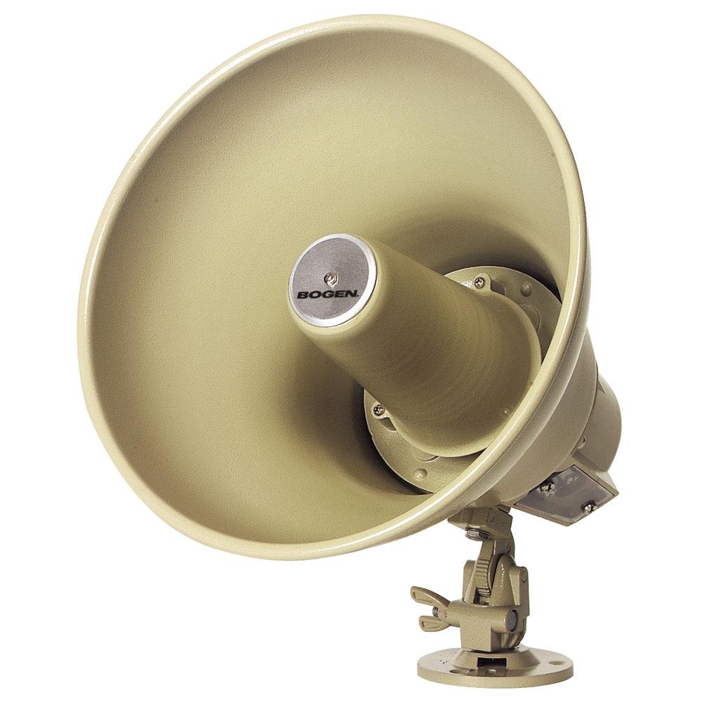 bogen spt30a horn speaker ip phone warehouse. Black Bedroom Furniture Sets. Home Design Ideas