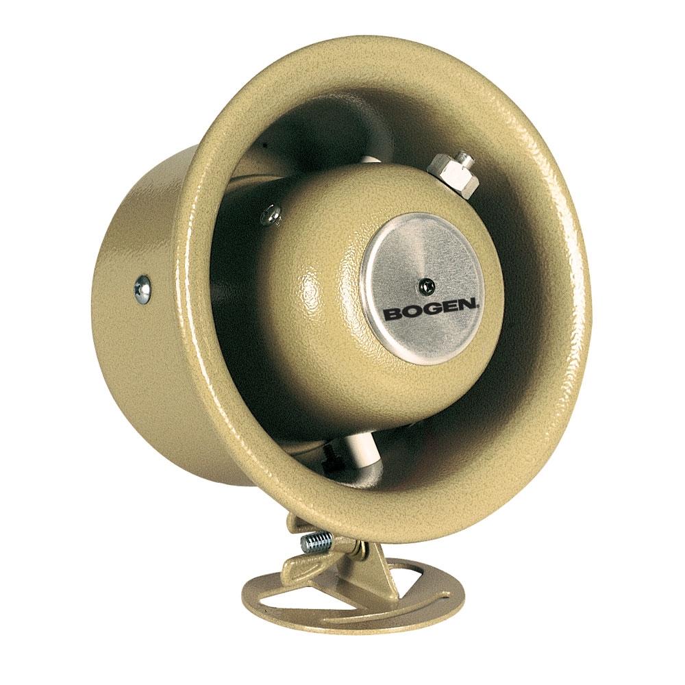 bogen spt5a horn speaker ip phone warehouse. Black Bedroom Furniture Sets. Home Design Ideas