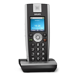 Snom M9R Handset Package