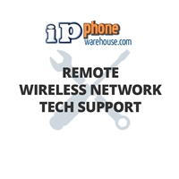 WiFi Network Tech Support
