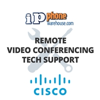 Cisco Video Conferencing Tech Support