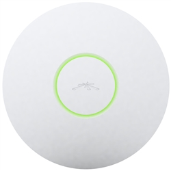 Ubiquiti UniFi UAP Access Point