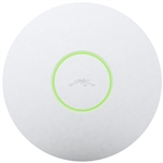 Ubiquiti UniFi UAP-3 Access Point